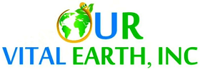 Our Vital Earth, Inc. | Home of the Wonder Worm